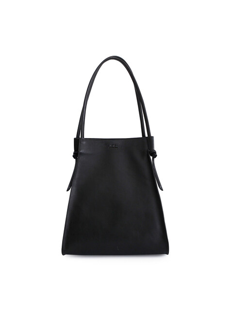 Blique bag - black