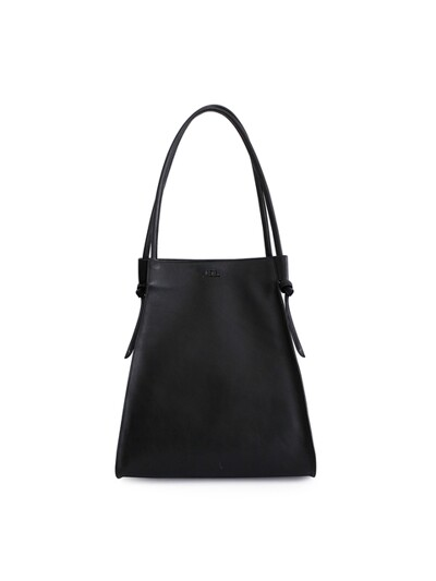 Blique bag - black