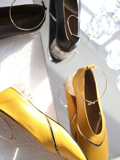 Sar8012 - yellow