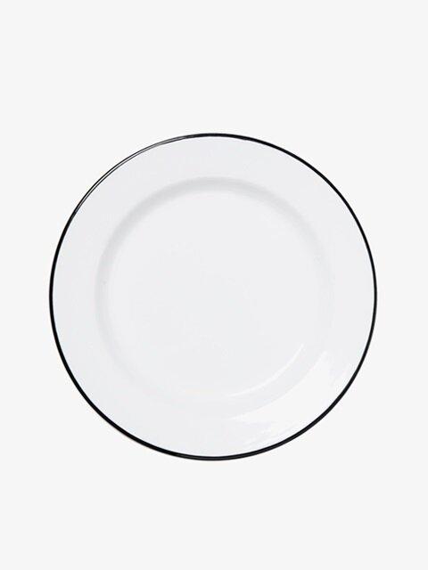 dinnerplate_블랙