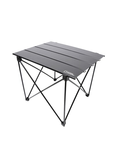 내셔널지오그래픽 캠핑 테이블 N175ATB010 라이트 컴팩트 테이블