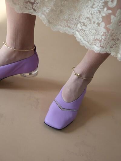 Sar8012 - light purple
