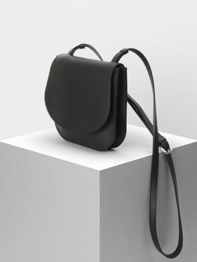 DARLENE(달린) Shoulder Bag 5 Color