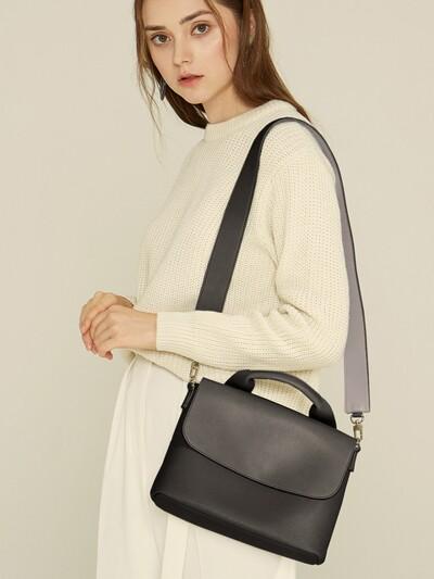 DANA(다나) Tote Bag 7 Color