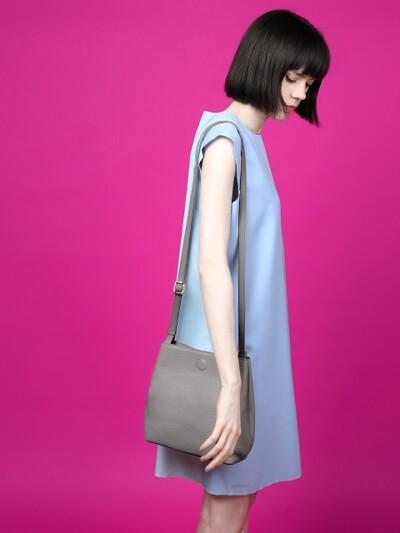 LOWE S(로우스몰) Shoulder Bag 5 Color