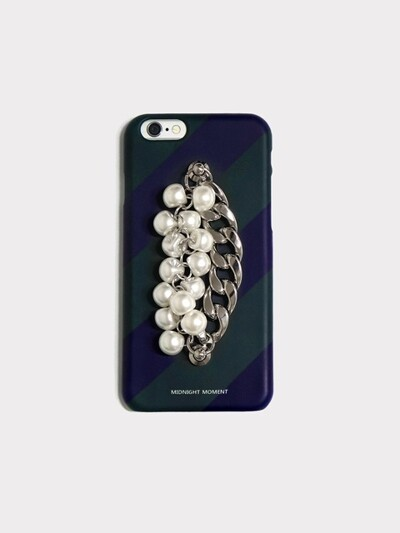 pearl chain magic case