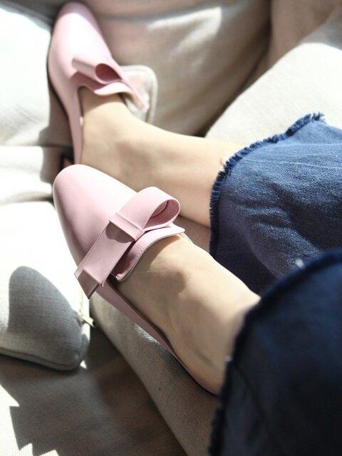 오비에도 핑크