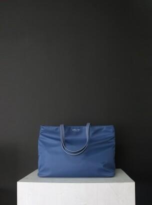 MONICA_blue