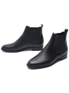 New chelsea boots_kw0845_2cm