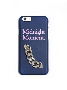 midnight chain case
