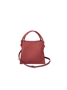 Blique bag half- brick