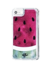 WATERMELON FOR IPHONE 6/7/8