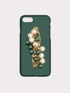 gold mix ball case