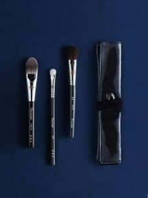 피카소 Flawless Makeup Set