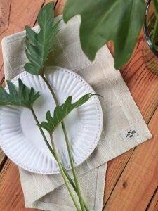 테이블매트 table mat : colmar