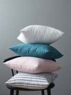 Modern easy cushion cover (��1)