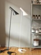AJ Floor Lamp - ȭ��Ʈ