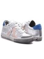Sneakers_STELLAR RK203