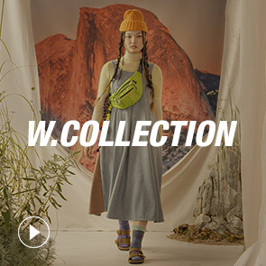W.COLLECTION