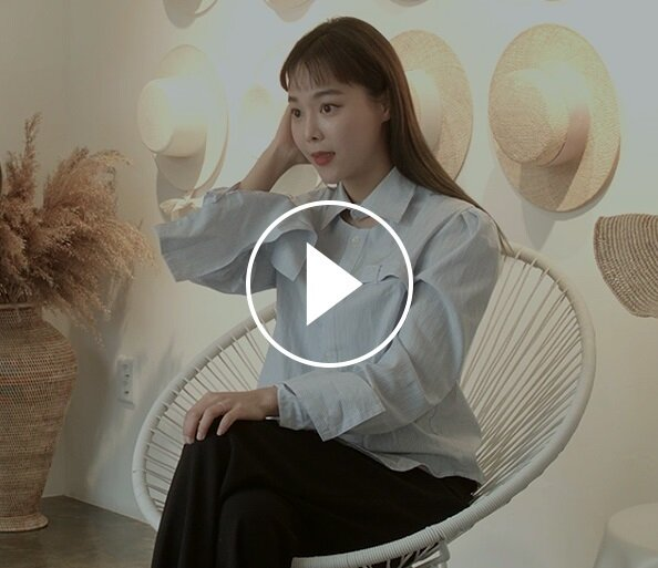 AWESOME NEEDS 배주희 interview