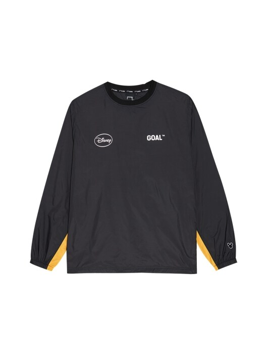 STRIKER MICKEY WIND PULLOVER