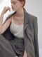 20N summer suit jacket [GY]