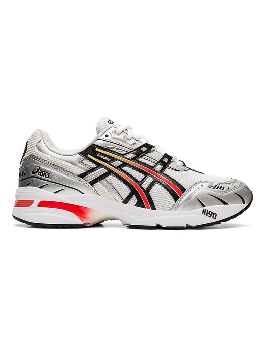 GEL-1090_WHITE/BLACK