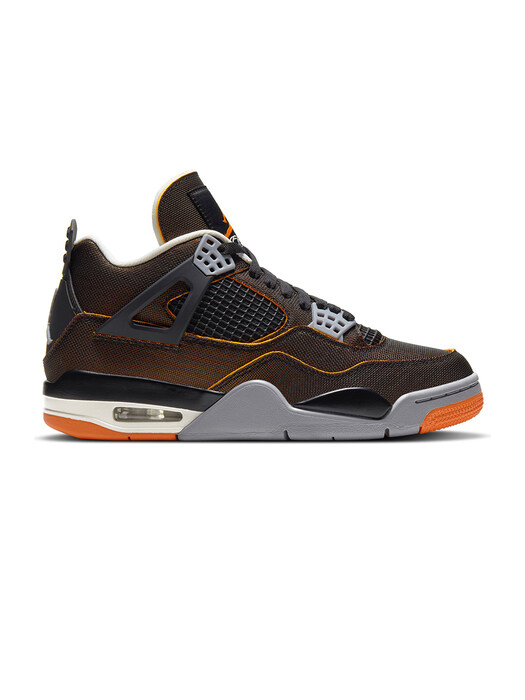 [CW7183-100] WMNS AIR JORDAN 4 RETRO SE