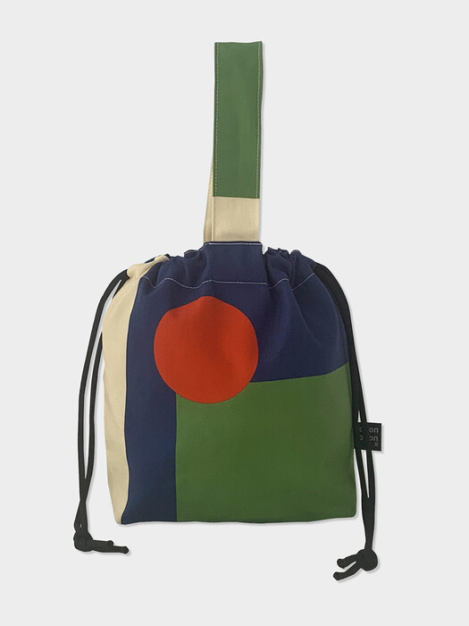 space string bag