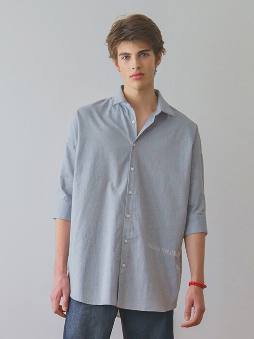 BW-S1-SH001-4C-(Light-Blue-gray)