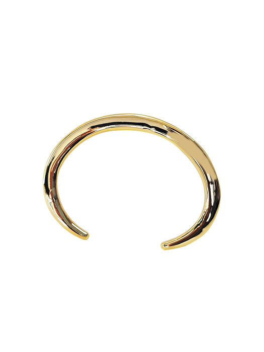 Handicraft Bold Bangle