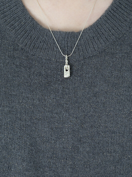 necklace 5