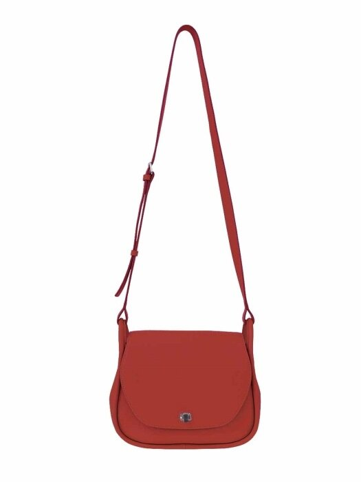 dilly cross bag_sun dried tomato