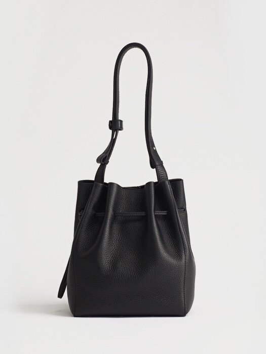 JUDD bag_black