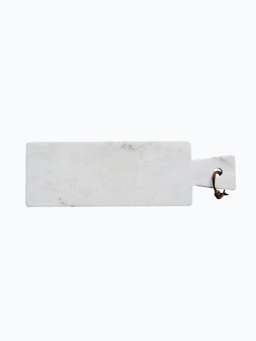 Marble Board TOM large