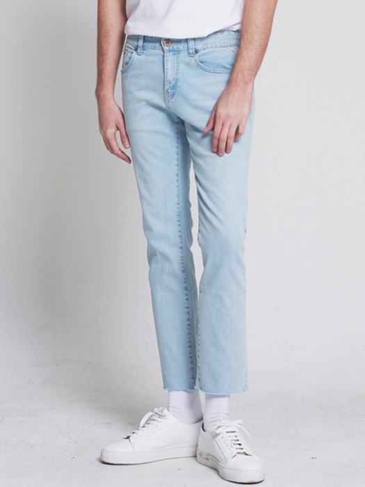 CHAD COLIN DENIM