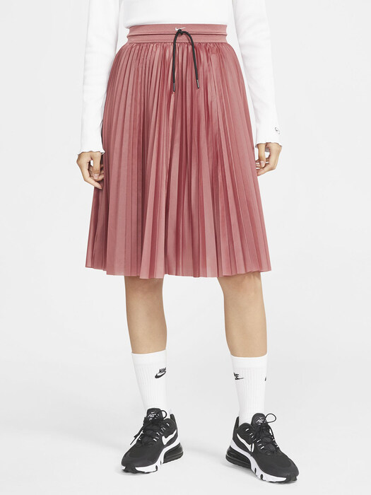 [DC6093-652] AS W NSW SKIRT IC