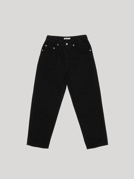 BELLBOY JEANS: 90's Baggy - Agent