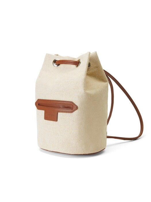 JUNE Duffle Backpack - Small