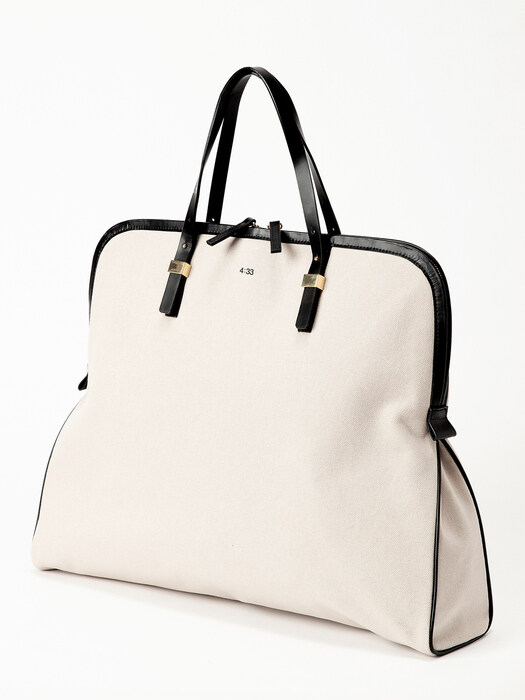 CANVAS DOCTOR BAG