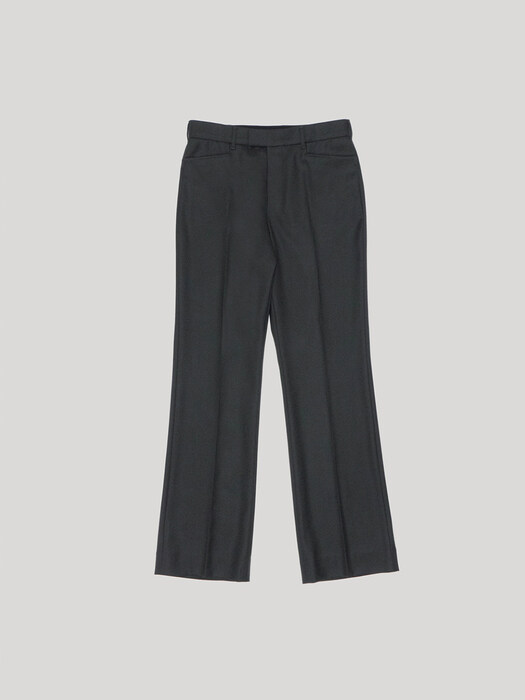 70's Guest Trousers - Officer