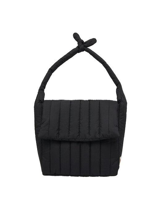 POGNI BAG - BLACK