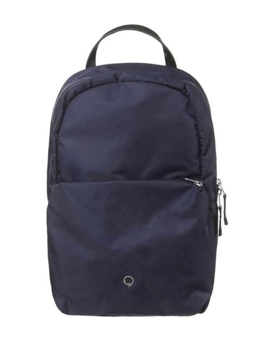 Logan Ink navy FL89102