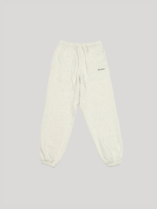70's BELLBOY Sweatpants - Rookie