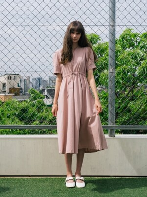 Thiers Dress (3color)