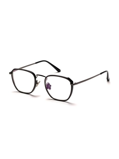CHARON GLASSES (BLACK)