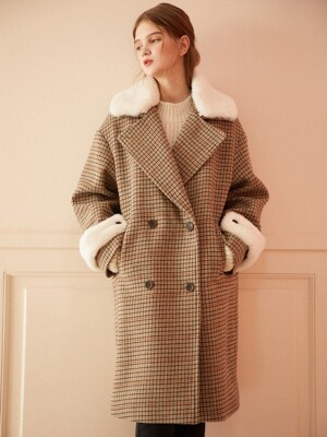 2Way Fur Coat_Check