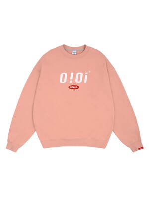 2020 SIGNATURE JUMPER_pink