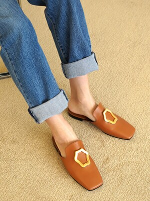 Loafer_Peggy R2156f_1cm