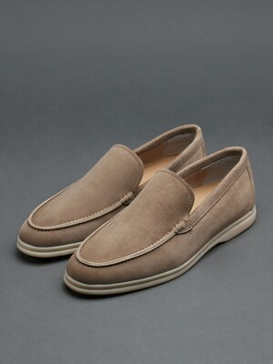 [MEN] Loafer_Alfred FFD109-BE